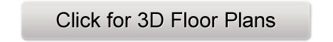 Matt's 3D Floor Plans 468x60 08/31/2012
