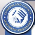 Cumberland County Apartment Association, Inc.