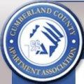 Cumberland County Apartment Association, Inc.