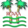 Rio Grande Valley Apartment Association