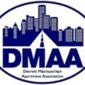 Detroit Metropolitan Apartment Association