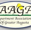 Apartment Association of Greater Augusta