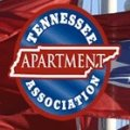 Tennessee Apartment Association