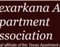 Texarkana Apartment Association