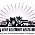 Bay Area Apartment Association