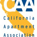 California Apartment Association - Tri-County Division