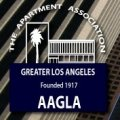 Apartment Association of Greater Los Angeles