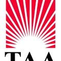 Tulsa Apartment Association