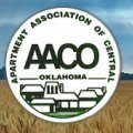 Apartment Association of Central Oklahoma