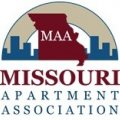 Missouri Apartment Association