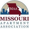 Missouri Apartment Association