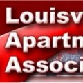 Louisville Apartment Association