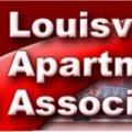 Louisville Apartment Association