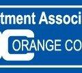 Apartment Association of Orange County