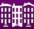 Washtenaw Area Apartment Association