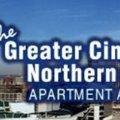 Greater Cincinnati Northern Kentucky Apaprtment  Association