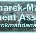 Bismarck-Mandan Apartment Association