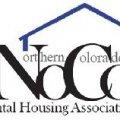 Northern Colorado Rental Housing Association