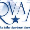 Roanoke Valley Apartment Council