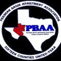 Permian Basin Apartment Associations