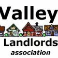 Valley Landlords Association