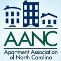 Apartment Association of North Carolina