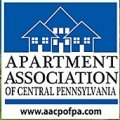 Apartment Association of Central Pennsylvania
