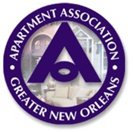 Apartment Association of Greater New Orleans