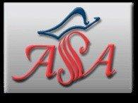 Savannah Apartment Association