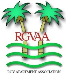Rio Grande Valley Apartment Association