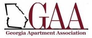 Georgia Apartment Association