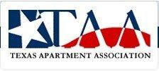 Texas Apartment Association