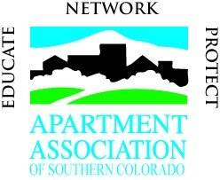 The Apartment Association of Southern Colorado