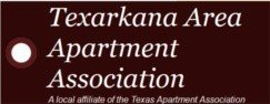 Texarkana Area Apartment Association