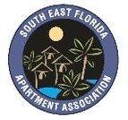 South East Florida Apartment Association