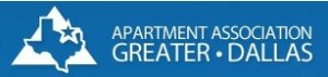 Apartment Association of Greater Dallas