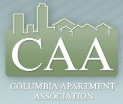 Columbia Apartment Association