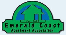 Emerald Coast Apartment Association of NW Florida