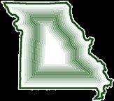 Mid Missouri Rental Properties Association
