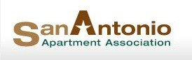 San Antonio Apartment Association