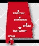 Alabama Apartment Association