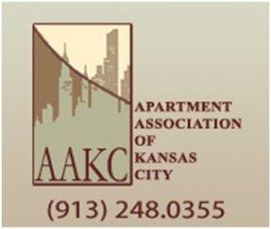 Apartment Association of Kansas City