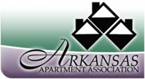 Arkansas Apartment Association