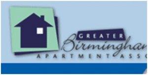 Greater Birmingham Apartment Association