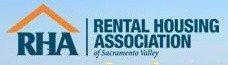 Rental Housing Association of Sacramento Valley