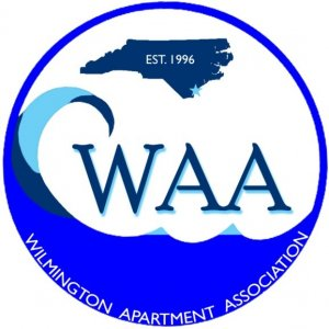 Wilmington Apartment Association