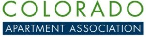 Colorado Apartment Association