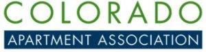 Colorado Apartment Association