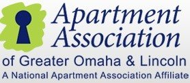 Apartment Association of Greater Omaha