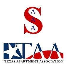 San Angelo Apartment Association, Inc.